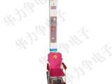 华力争牌儿童身高体重坐高秤 坐高计厂家直销 身高体重测量仪