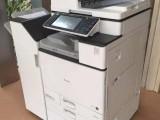 上海租打印机