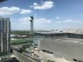 亚运村正规高档写字楼北辰世纪中心物业直租 中介勿扰
