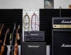 专业吉他培训 架子鼓培训 三亚专业吉他教学