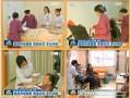 湖南最好的养老院,央视新闻联播报道的养老中心,长沙公办养老院