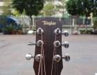 深圳吉他培训 龙岗名琴中心 只做好的吉他!