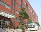 西安高新6000平50元含税 独栋厂房标准写字楼