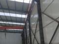 银海新村 厂房 1200 800 400 平米