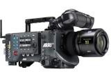 阿荣影视专业经营电影摄影机、电影升降器材等产品及服务