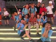奉节专业舞蹈培训钢管 爵士 肚皮舞 DS热舞等现代舞培训