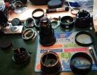 索尼微单相机摄像机维修