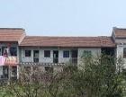 上海市崇明县绿华镇绿园村村1800平方米住宅地出租