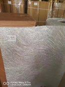 济宁价位合理的玻璃纤维无碱短切毡【推荐】_短切毡生产商