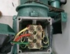 水电,家电,网线,监控灯具安装,维修,改造