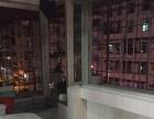 湖里保税区特祥苑 3室2厅 120平米 中等装修 押一付三