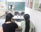 嘉兴外语培训班 日语培训班需要多久的是时间呢