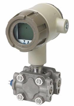 霍尼韦尔STD110/STD120智能微差压变送器