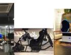 虚拟现实VR全景拍摄VR设备AR互动地幕 出租策划