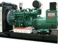 南通专业收购斯特朗动力柴油发电机组-柴油空压机设备
