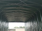 无锡推拉蓬,无锡伸缩蓬,无锡雨篷,无锡广告帐篷专业生产安装