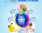 一叶子红色小象母婴产品安徽加盟 母婴儿童用品