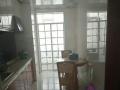 珲春牡丹家园 2室1厅102平米 【3楼】简单装修 押一付三