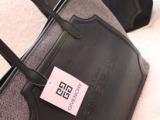 专柜包包 拼接配皮拼皮 单肩包 手提包 手拿包 购物袋 单肩包女