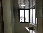 个人住房急售 双堡路德邦广场 3室2卫