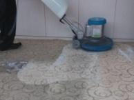 深圳各区 办公室、KTV、酒店、宾馆、家庭地毯清洗