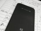 九成新中兴移动4G手机,高通四核,MIUI7