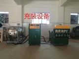 二氧化碳致裂器矿山安全高效开采新设备