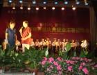 南阳彩虹小提琴教学工作室(五:教学活动)