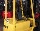 优质合力3吨二手叉车 手续齐全 发动机和变速箱保养较好