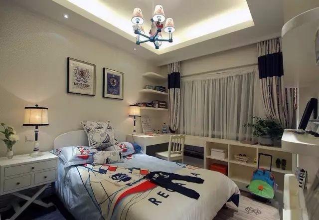 家装服务 天津专业二手房墙翻新 新房精装 质量保证