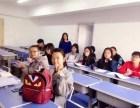 3+2统招专升本培训 精英教育专业师资队伍