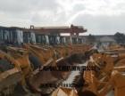 银川出售二手挖掘机 压路机 铲车 装载机 推土机 叉车免费送