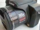 苏州数码相机哪家可以高价回收