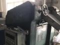 出售两台260三辊研磨机,常州双丰机械制造