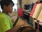 儿童成人学古筝首选筝流行音乐教室-珠江罗马嘉园
