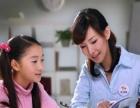 师大研究生家教,文综技巧,个性化辅导,提分快
