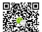 诚转益盟益学堂杨肃江量王擒庄DVD光盘