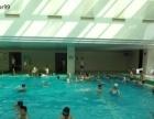 三亚游泳培训