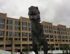 仿真恐龙出租恐龙模型出租恐龙展租售恐龙模型制作厂家