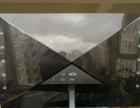 飞利浦27英寸IPS屏液晶显示器