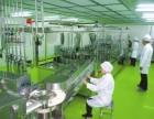 减肥产品加工生产批发