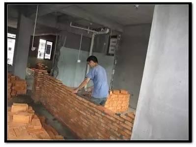 厨卫改造,建铁皮房 阁楼,拆墙砌墙,屋面补漏维修,改渠换管
