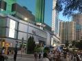 金光华旁 国贸地铁口 唯一一个茶饮钻石铺转让