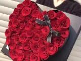 鲜花配送-鲜花礼盒-开业花篮-会议桌花-庆典活动