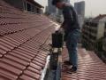 墙面粉刷、房屋翻新、刮腻子、墙面刮大白 防水补漏