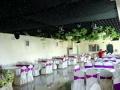 喜香湾农家院餐厅