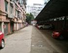 上江北 酒都生活广场小区车位出租
