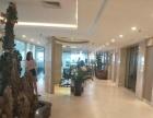 繁华地段凯德广场升龙金泰城英协广场精装整层810平