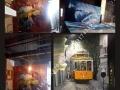 涂鸦 手绘墙绘手绘3D画立体画 壁画国画 油幼儿园