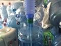 金华万达广场送水站公司。纯净水 买水票送品牌饮水机